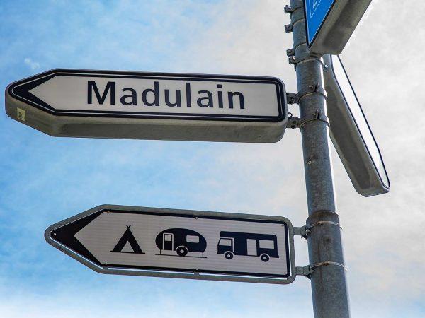madulain_ortsschilder_2